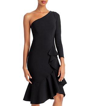 Chiara Boni La Petite Robe - Bernarda Dress