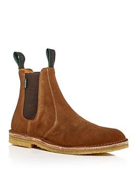 PS Paul Smith - Men's Jim Chelsea Boots