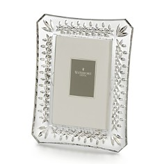 Waterford - Lismore Frames