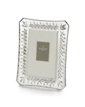 Waterford Crystal Frames Bloomingdales