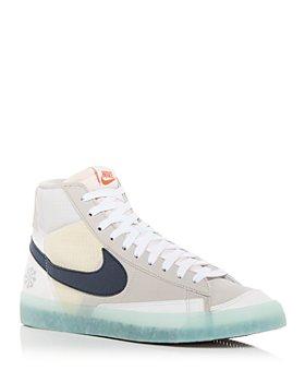 Nike - Men's Blazer '77 Vintage Mid Top Sneakers