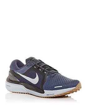 Nike - Men's Air Zoom Vomero 16 Low Top Sneakers