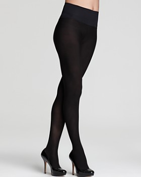 bbff8ee2905e0 Commando - Ultimate Opaque Tights