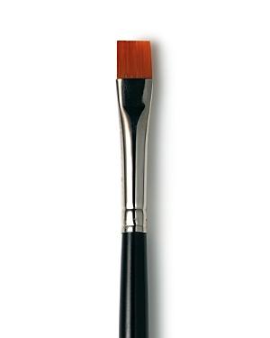 Laura Mercier Flat Eye Liner Brush - Travel