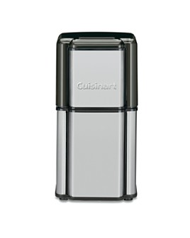 """Cuisinart - """"Grind Central"""" Coffee Grinder by Cuisinart"""