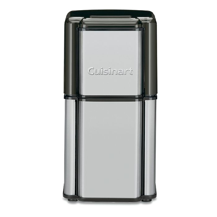 "Cuisinart - ""Grind Central"" Coffee Grinder by Cuisinart"