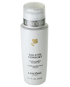 Lancôme - Galatée Confort Comforting Milky Cream Cleanser