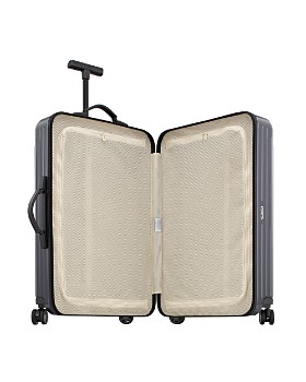 "Rimowa - ""Salsa Air"" 26"" Multiwheel® Upright"