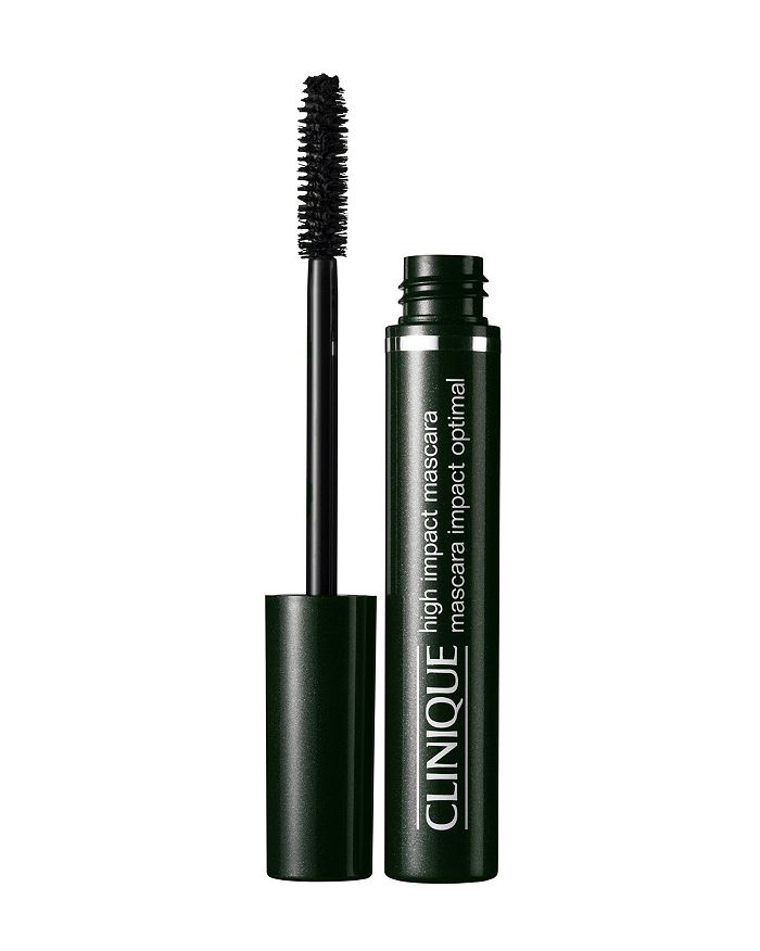 c11ecf1a287 Clinique High Impact Mascara | Bloomingdale's