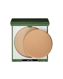 Clinique - Superpowder Double Face Makeup