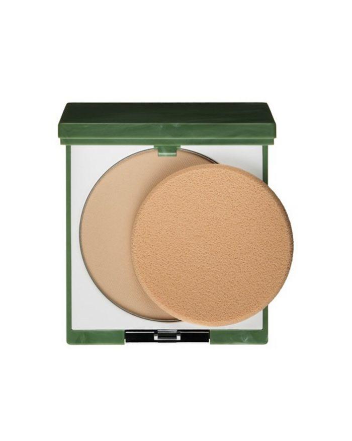 Clinique - Superpowder Double Face Makeup