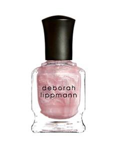 Deborah Lippmann Shimmer Nail Polish - Bloomingdale's_0