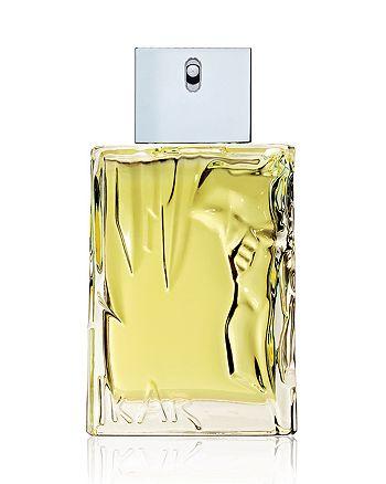Sisley-Paris - Eau d'Ikar 1.7 oz.