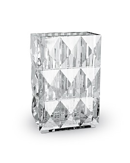 Baccarat - Louxor Home Accents Collection