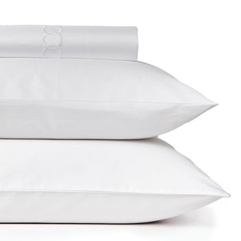 Pratesi - Hotel Sweet Hotel Orbite Sheets