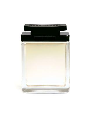 Eau De Parfum by Marc Jacobs