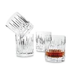 Reed & Barton Soho Double Old Fashioned Glasses, Set of 4 - Bloomingdale's_0