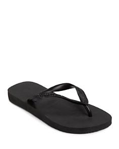 havaianas Men's Top Flip-Flops - Bloomingdale's_0