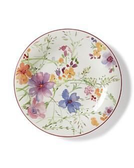 Villeroy & Boch - Mariefleur Salad Plate