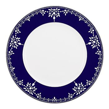 Marchesa by Lenox - Empire Pearl Dinner Plate