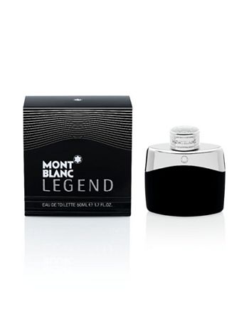 Montblanc - Legend Eau de Toilette Spray 1.7 oz.