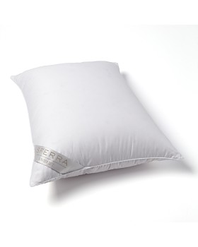 SFERRA - Somerset Medium Down Pillow