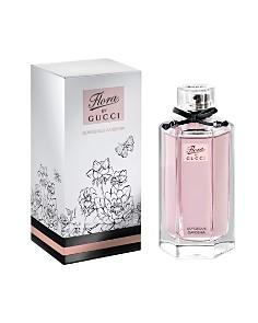 Gucci - Gorgeous Gardenia Eau de Toilette