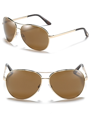 3384812de0bab UPC 664689549887 - Tom Ford Charles Polarized Sunglasses