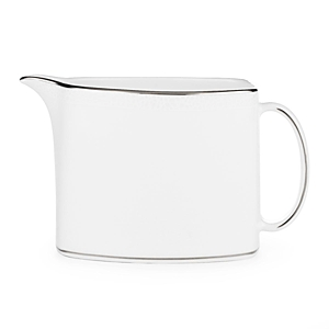 kate spade new york Cypress Point Creamer