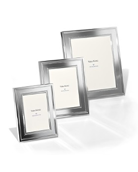 24baded1808 Picture Frames   Decorative Frames - Bloomingdale s Wedding and Gift ...