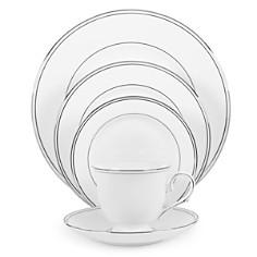 Lenox - Federal Dinner Plate