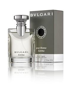 BVLGARI Pour Homme Extrême Eau de Toilette 3.4 oz. - Bloomingdale's_0