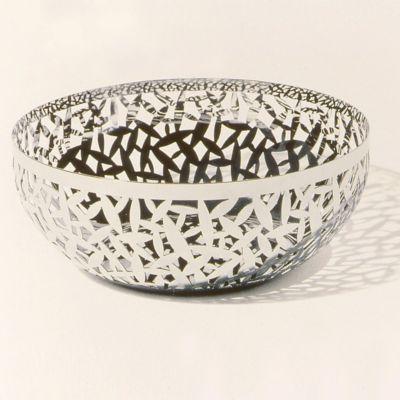 """""""Marta  Sansonic""""  Cactus Fruit Bowl, Medium"""