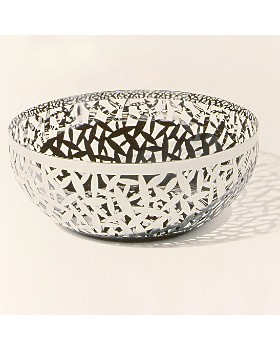 """Alessi - Alessi """"Marta Sansonic"""" Cactus Fruit Bowls"""