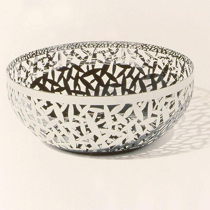 """Alessi - """"Marta Sansonic"""" Cactus Fruit Bowls"""