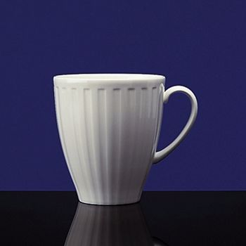 Wedgwood - Night and Day Mug