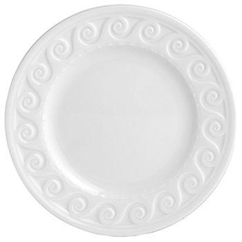 Bernardaud - Louvre Bread & Butter Plate