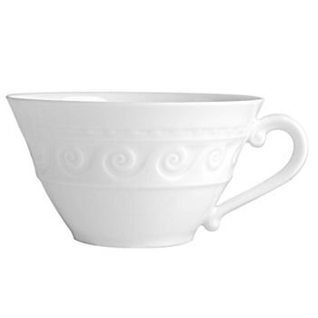 Bernardaud - Louvre Tea Cup