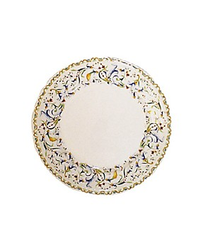 Gien France - Toscana Dessert Plate