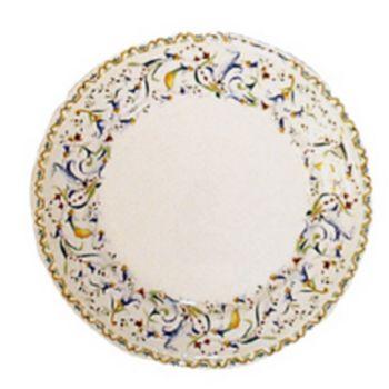 Gien France - Toscana Dinner Plate