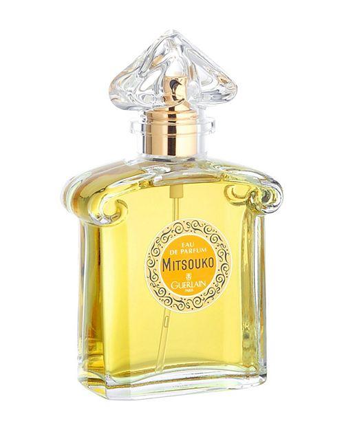 Guerlain - Mitsouko Eau de Parfum