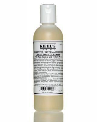 Liquid Body Cleanser in Coriander 16 oz.