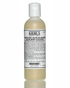Kiehl's Since 1851 Liquid Body Cleanser - Bloomingdale's_0