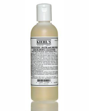 1851 Liquid Body Cleanser Pour Homme 8.4 Oz.