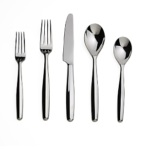 Nambe Aidan Flatware Hostess Set