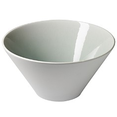 Jars Vuelta Serving Bowl - Bloomingdale's Registry_0