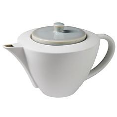 Jars Vuelta Teapot - Bloomingdale's_0