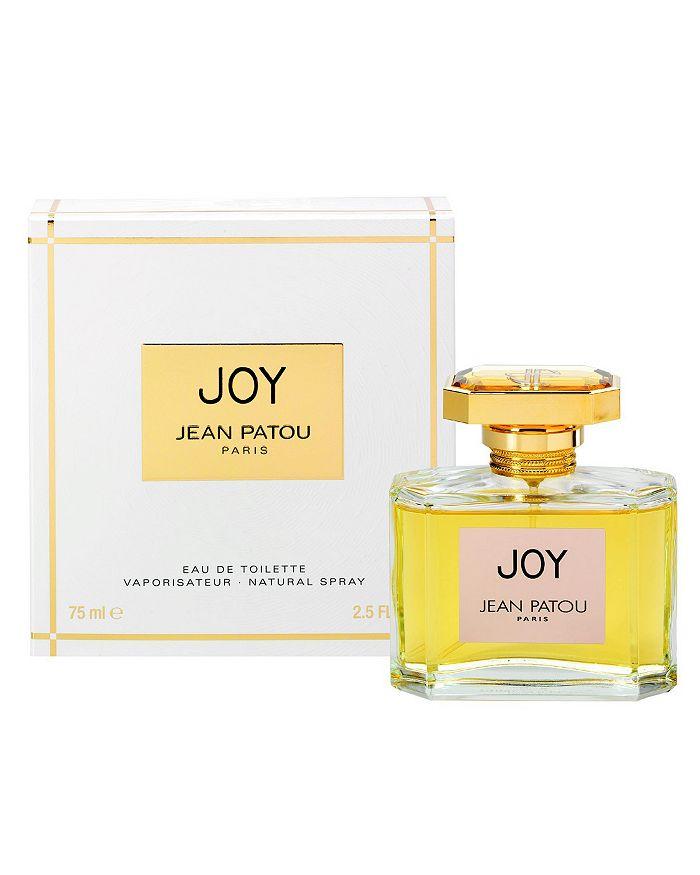 Jean Patou - Joy Eau de Toilette Spray