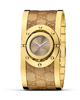 95dfa596e09 Gucci Bracelet Watches - Bloomingdale s