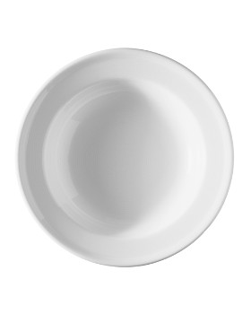Thomas for Rosenthal - Loft Trend Pasta Plate